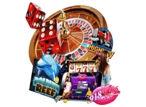 42-425365_918kiss-slot-game-png-removebg-preview